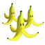 Triple Banana - Mario Kart 8 Wii U
