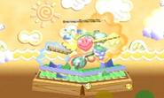 Yoshis island ssb64