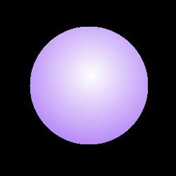 314Globe 4