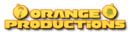 ACLOrangeProductionsoldlogo3