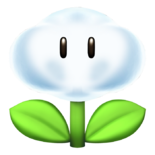 CloudFlower
