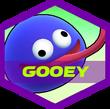 DiscordRoster Gooey