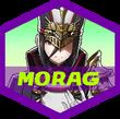 DiscordRoster Morag
