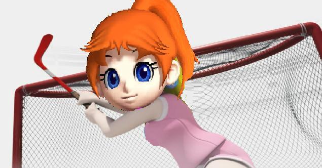 File:Ella metals hockey.jpg