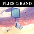 Flies&HandSSBVS
