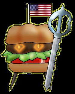 GettysburgerandSilverScepterNew