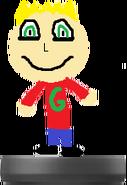 GuaptainAmiibo