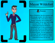 MayorWildefortProfile