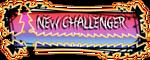 New Challenger SSBR