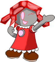 Pearl2018