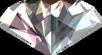 Regal Diamond 2