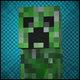 SU Icon Creeper