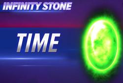 TimeStone