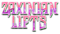Zl logo