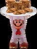 1.Cooking Mario 6