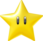 200px-StarMK8-0