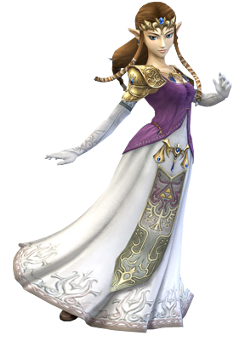 File:250px-Zelda Brawl.png