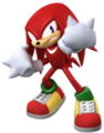 94px-Knuckles 27