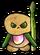 Asparagoon
