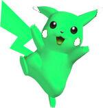Bakachu