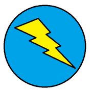 BillyBooe-RPR-Logo