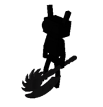 BlackGilgameshRender2