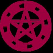 DevilChip