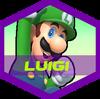 DiscordRoster Luigi