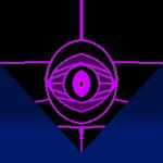 Hawkin's Eye
