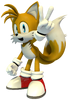 It s tails dontcha know by doodleystudios-d77acqu