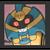 JSSB Character icon - Cofagrigus