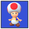 JSSB character preview icon - Toad