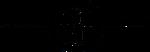 JSSB stage logo - Mario Kart Wii
