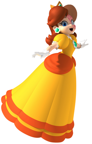 File:Janie Twice 3D.png