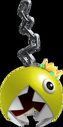 King Chomp NSMBVR