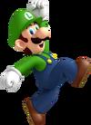 Luigi11