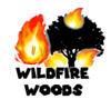MKG Wildfire Woods
