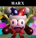 MarxVersus