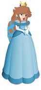 Princess Mimi By Girls