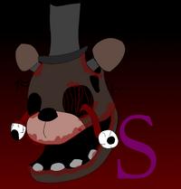 Scavenge Icon
