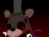 Five Nights at Freddy's: Scavenge