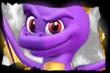 SpyroGBTile