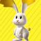 Star Bunny SMBH