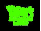 Yoshi's Animated Story