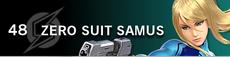 ZeroSuitSamus banner