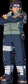 0.5.Iruka Umino NCON2