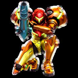 3DS MetroidSamusReturns char 015