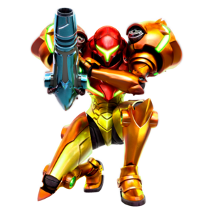 Super Smash Bros  Ingenuity | Fantendo - Nintendo Fanon Wiki