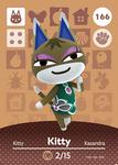 Ac amiibo card s2 kitty