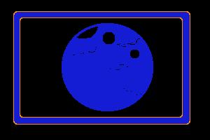 Aquasphere beastbreaker